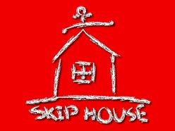 Image for Skip House