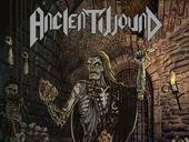Image for Ancient Wound