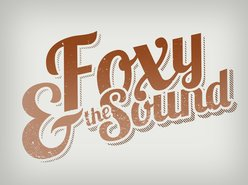 Image for Foxy and the Sound