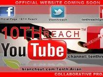 10TH REACH
