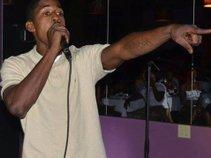 Throad Poetic Rapper