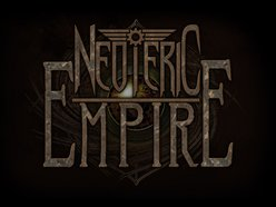 Image for Neoteric Empire