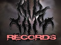 Kill This Records