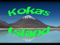 Kokas-Island