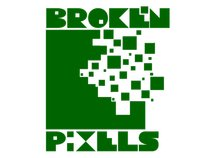 Broken Pixels