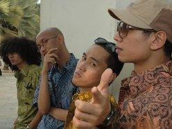 Batik Tribe