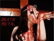 Death Metal of Hell