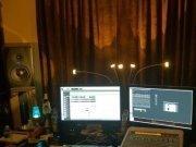 J Dub Studio