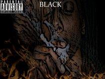 BLACK(Y.G.M ENT)