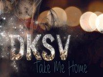 DKSV Music
