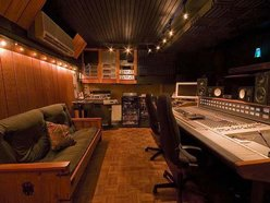 Image for Trod Nossel Productions and Recording Studios