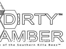 Dirty Chamber™