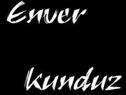 Enver Kunduz