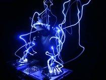 DJ Sinister
