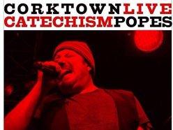 Corktown Popes