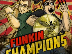 Image for Funkin Champions