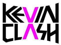 Kevin Clash