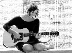Daniela Sloan