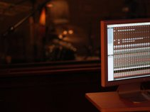 Stonecutter Recording Studios