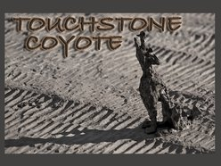 Image for Touchstone Coyote