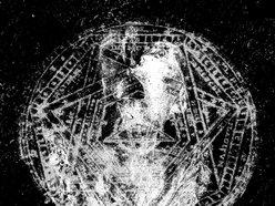 Image for Casket Birth