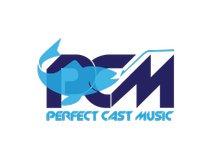 Perfect Cast Music