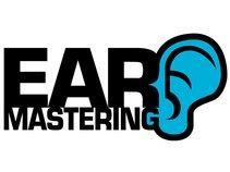 Ear Mastering