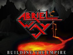 Image for Abriel Way