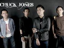 Chuck jones band