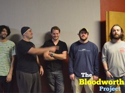 The Bloodworth Project