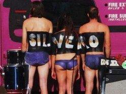 Image for Silvero