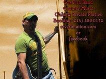 Gus Fira - Band