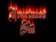 Fractured Sin