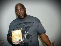 AJ ROK (Spiritual Minded Radio & Magazine)