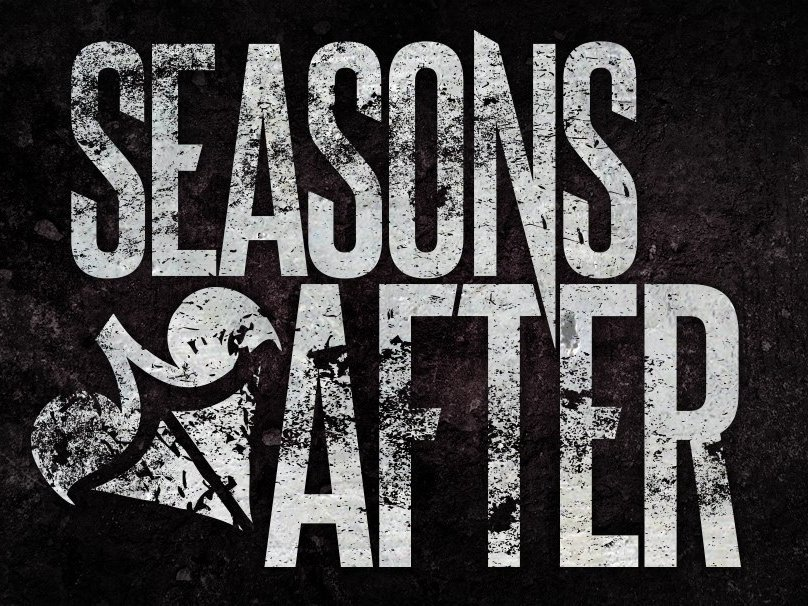 Image for Seasons After