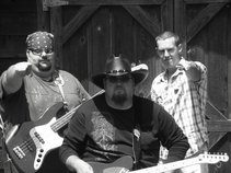 TLB & Backroads Band