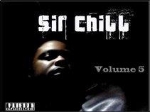 Sir Chill