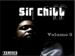 Image for Sir Chill