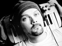 Scott Lawrence Music (SLM)