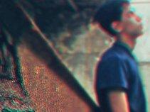 LellPara Rap Algerien