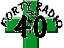 40Radio