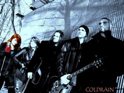 Image for Coldrain