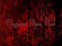 Magnum Opus Redux