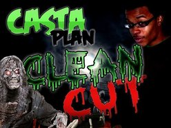 Casta Plan