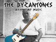 The ByzanTones