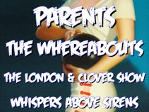 The London & Clover Show