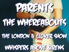 Image for The London & Clover Show