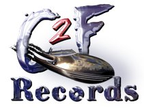 Cruise2fame Records