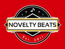 Novelty Beats