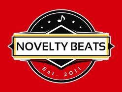 Novelty Beats